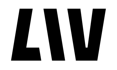 LIV secures $2.6m in funding from Hiro Capital for its revolutionary Mixed Reality game streaming platform