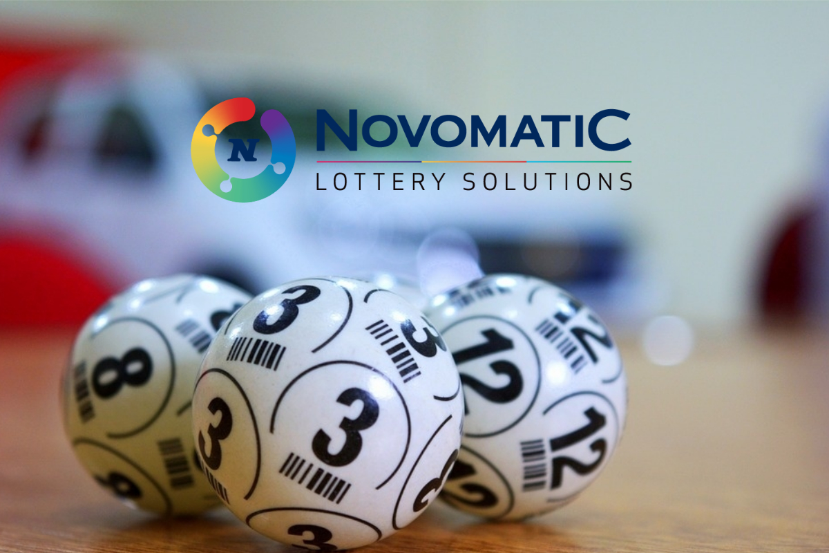 Next Generation Lotteries Acquires Novomatic Lottery Solutions And Sets Sights On Market Growth
