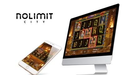 Tomb of Nefertiti - NOW LIVE!