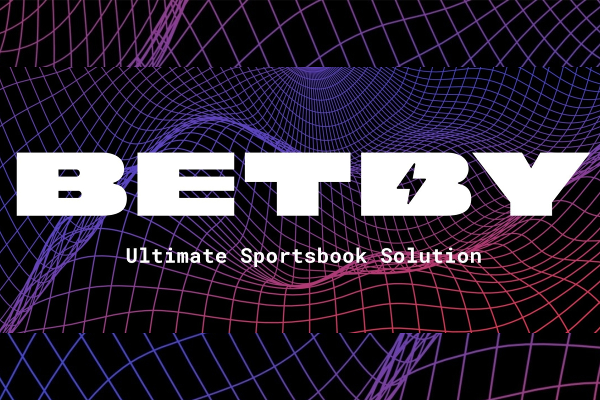 BETBY HEADS TO SIGMA