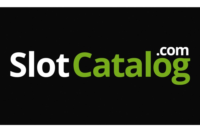 SlotCatalog Introduces Coverage Of Four New Casino Markets