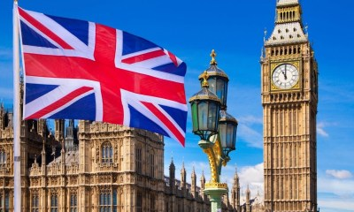 UK Betting Firms Announce Five Safer Gambling Commitments