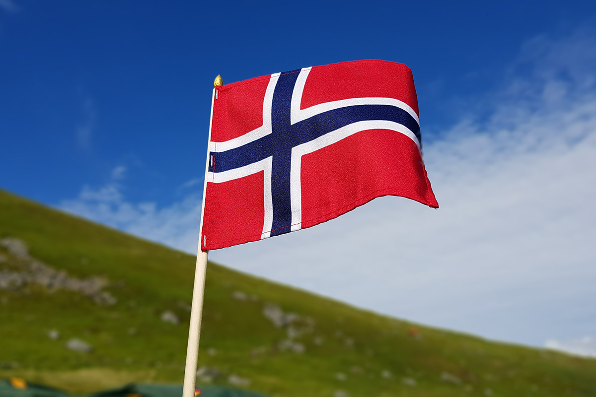 Norway's Lotteritilsynet Confirms Payment Ban Amendments