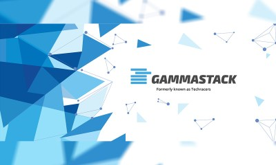 GammaStack Introduces All-Inclusive Esports Tournament Platform