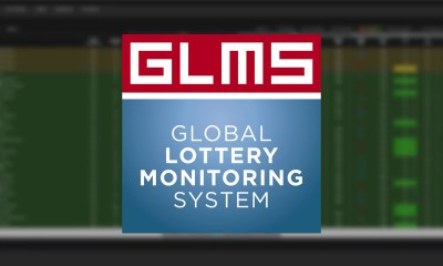 GLMS welcomes Cyprus Sports Organization as its first Sport Associate Member