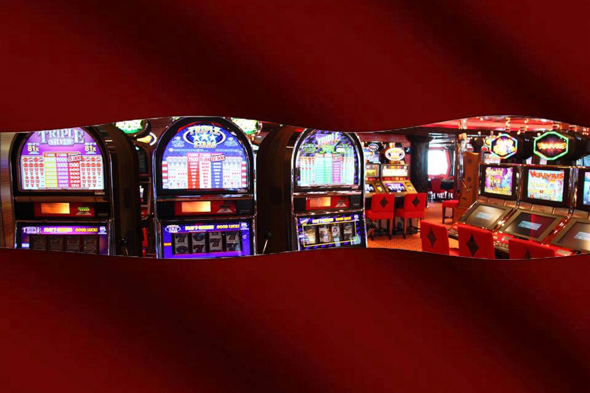 IAUI Releases Latest Revenue Figures of Latvia's Regulated Online Gambling Market