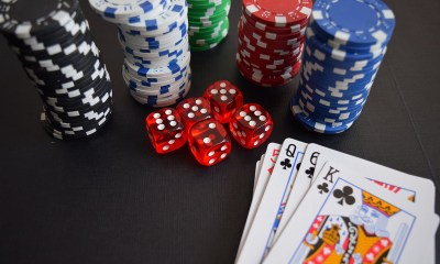 GambleAware's Annual Conference Focuses on Young People's Gambling Habits