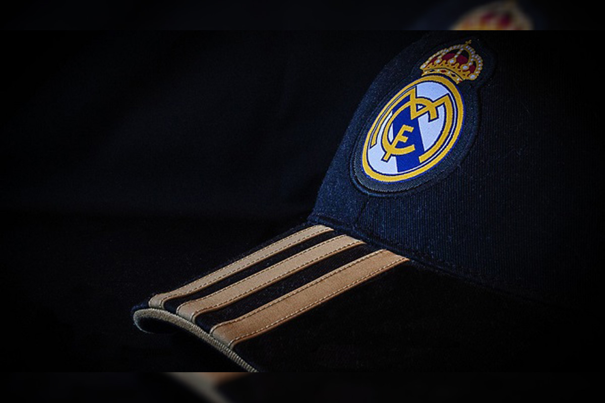 Marathonbet Partners with Real Madrid