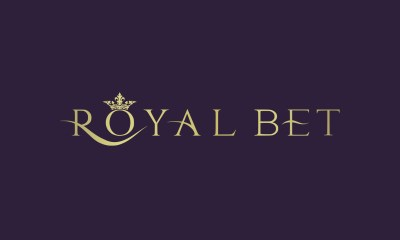 New Online Casino Brand Royalbet Launches its Operations