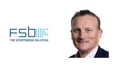 FSB appoints new Chief Financial Officer