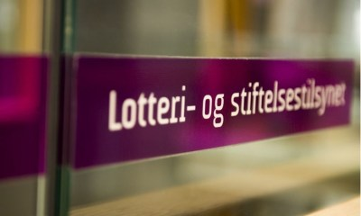 Lotteritilsynet takes further actions on payments ban - but what does it mean?