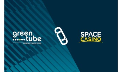 Greentube strengthens UK presence with SpaceCasino partnership