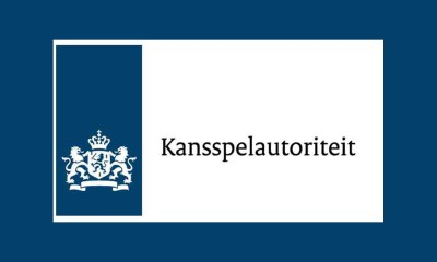 Kansspelautoriteit Issues 14 Warnings for COVID-19-related Ads