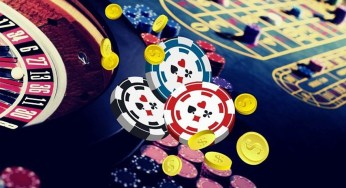 How to get gold bars casino heist