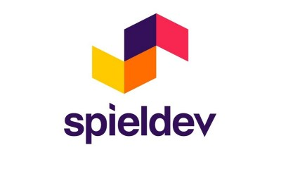 Spieldev Rebrands to Vibra Gaming