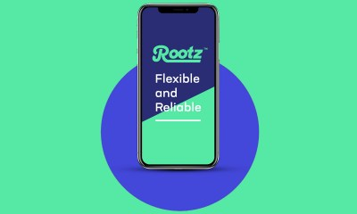 Rootz partners with CashtoCode for cash payments and new customer traffic
