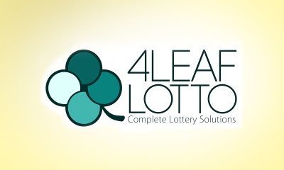 4 Leaf Lotto Becomes Integrated Partner of RISQ