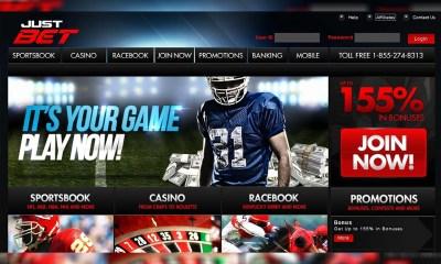 Just Bet Implements Altenar Sports Betting Platform