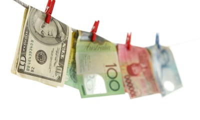 Fifth EU Anti-Money Laundering Directive Comes into Force