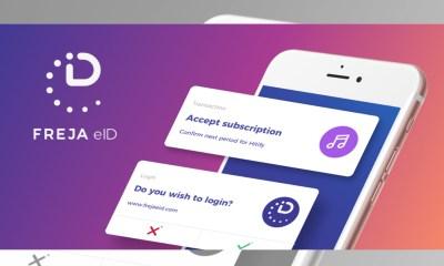 Videoslots adds Freja eID to their list of ID verification partners in Nordics