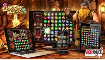 Mobibet casino kasinopelit arvostelu