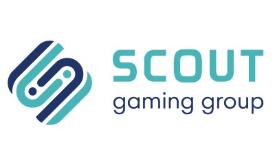 "Scout Gaming wins ""Fantasy Sports Supplier of the year"" at EGR B2B awards for the third year in a row"