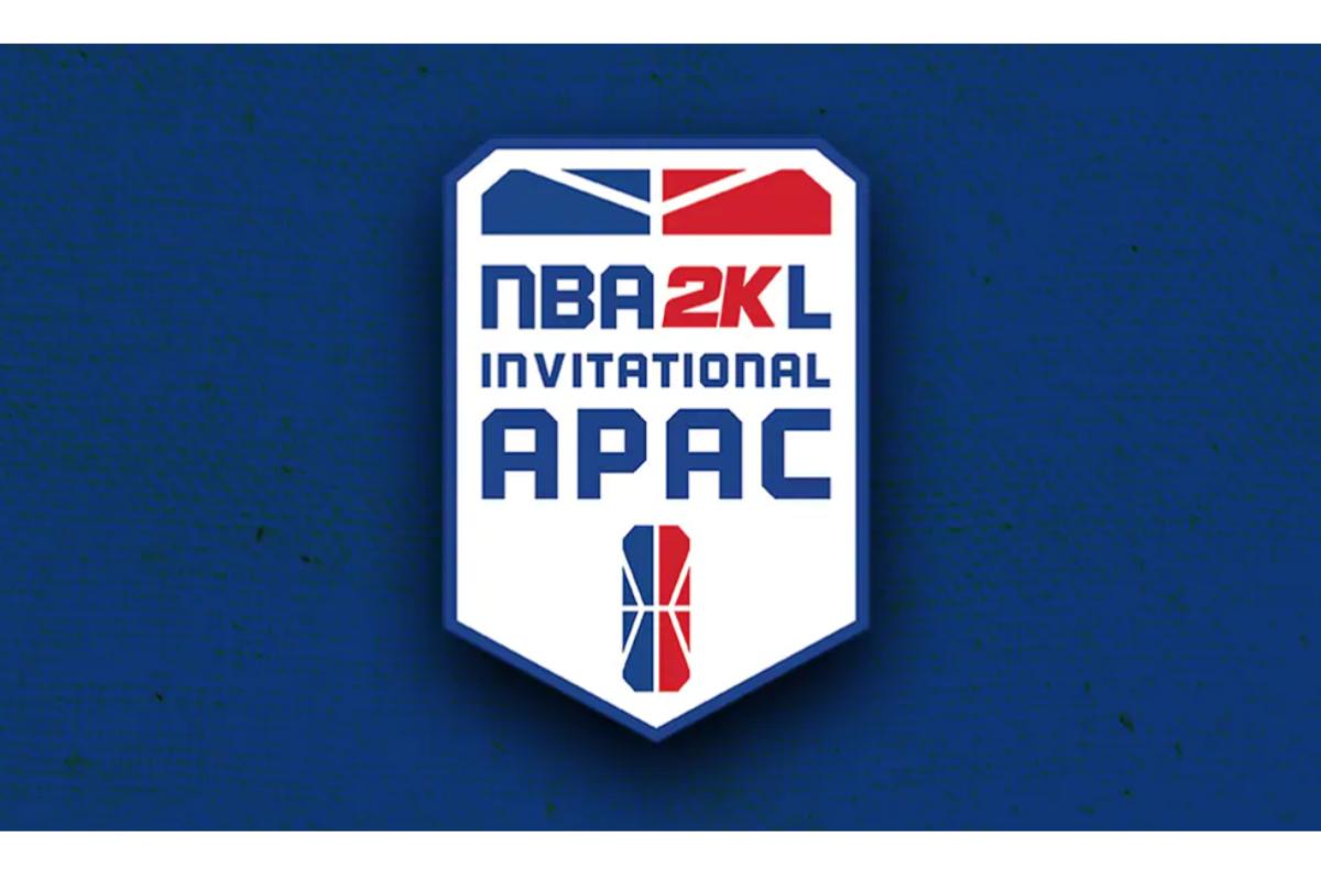 NBA 2K LEAGUE TO HOST SECOND ASIA-PACIFIC INVITATIONAL AT NEXON ARENA IN SEOUL, SOUTH KOREA
