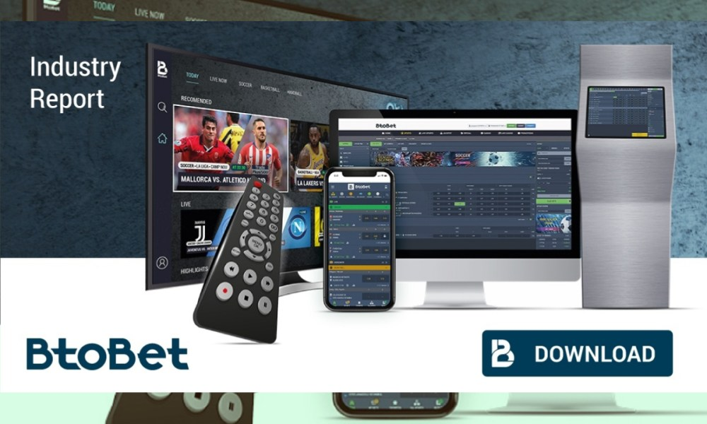 BtoBet To Unveil Its 3rd Generation Player-Centric Betting Platform In London