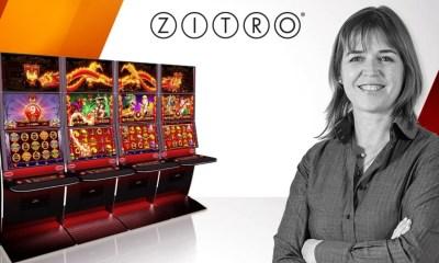 Zitro Obtains The Manufacturer's License In Bulgaria