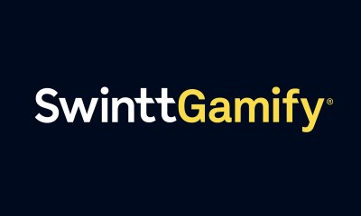 Swintt Partners with First Look Games