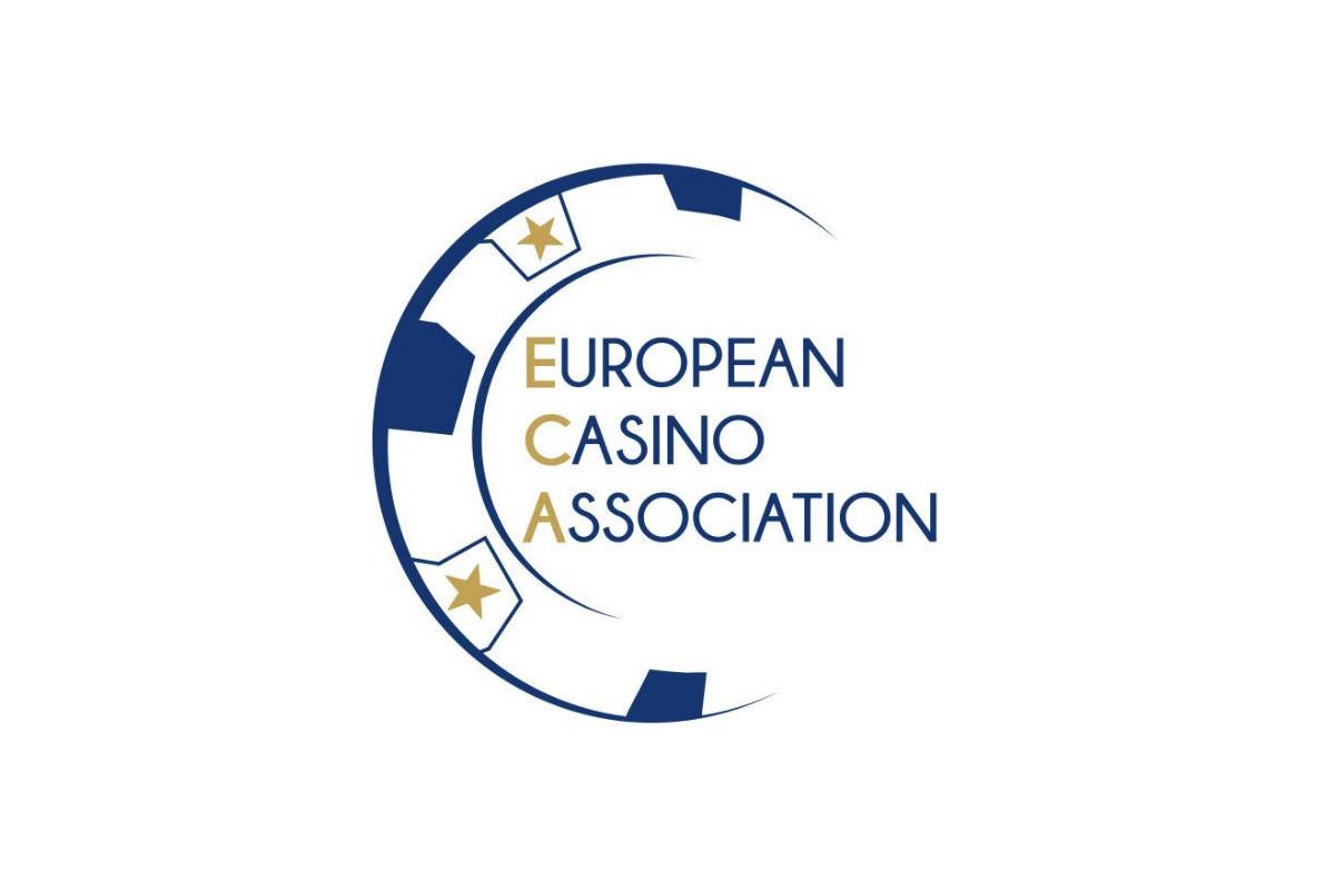 European Casino Association Elects New Board
