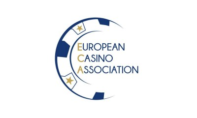 ECA Approves New Board Structure, Welcomes New Member and Issues New Responsible Gambling Certificates