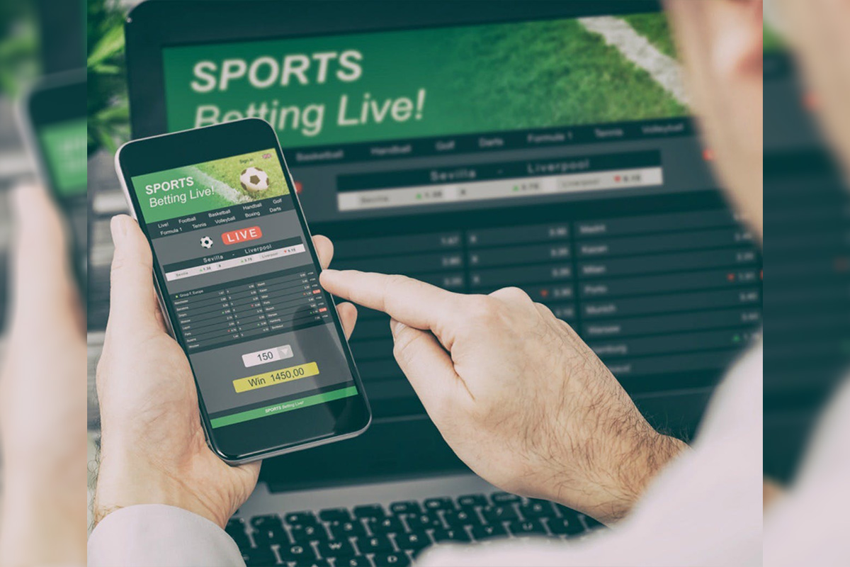 Lithuania Introduces Warnings on Gambling Advertisements