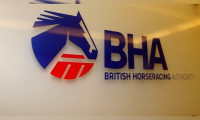 BHA Board appoints Julie Harrington as new Chief Executive