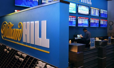 William Hill Secures Market Access in Michigan Through Partnership with GTB