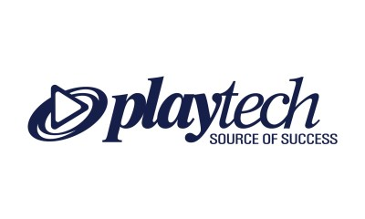 Playtech Extends Greece Footprint with Novibet Deal