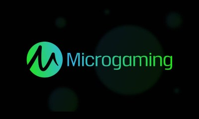 Microgaming Set to Launch New Slots This Year