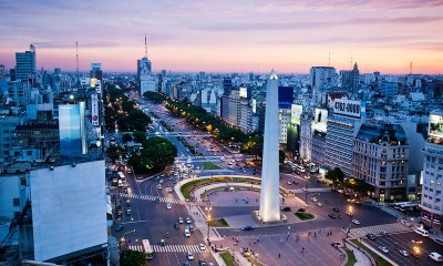 Buenos Aires Regulator Outlines Plans to Launch Online Gambling in Q4 2020