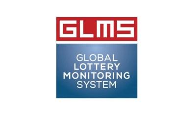 ODDSET Joins GLMS as an Associate Member