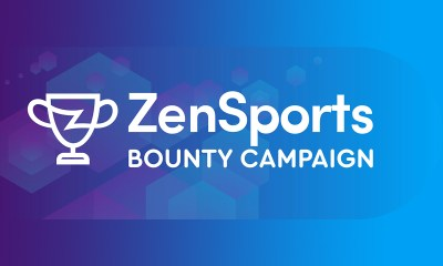 ZenSports' New Funding is for Customer Acquisition Drive