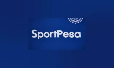 Irish Football Association Terminates its Sponsorship Deal with SportPesa