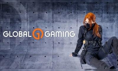 Spelinspektionen Blocks Relaunch of Ninja Casino in Sweden