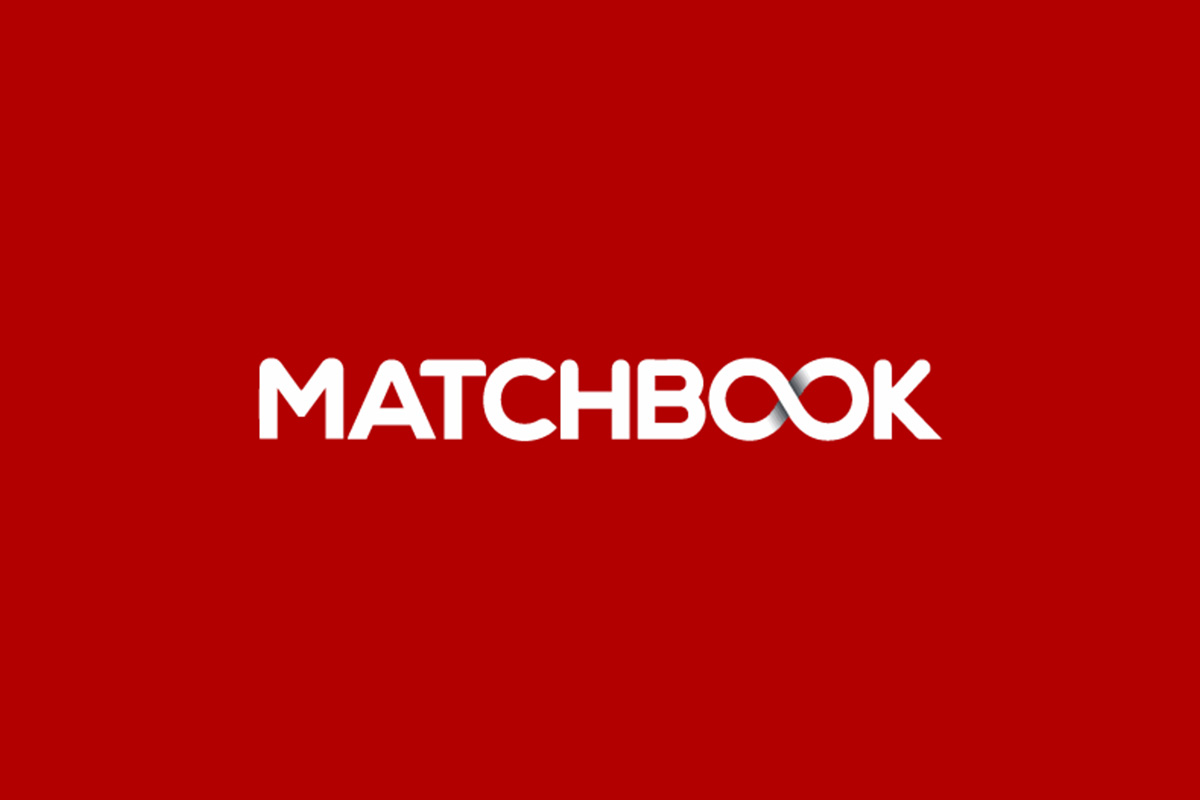 Matchbook Implements High Protection Status On Funds