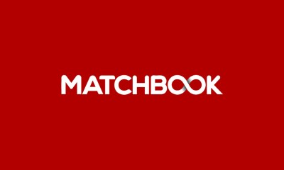 UKGC Temporarily Suspends Operating License of Matchbook