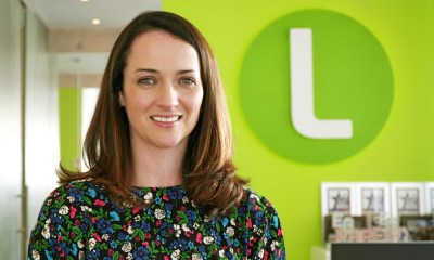 Ciara Lally Joins Lottoland As Chief Legal And Compliance Officer