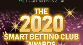 download Betsafe Casino