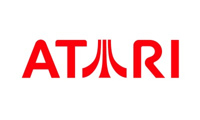 Atari® Teams Up with Native Gaming and Black Dog Venture Partners to Integrate Upcoming Atari Token in Native's New MMORPG