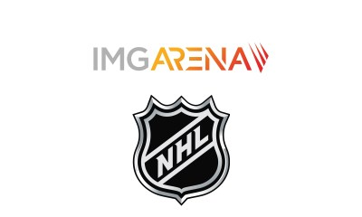 IMG ARENA secures live NHL game streaming rights for sports betting platforms in legalized U.S. markets
