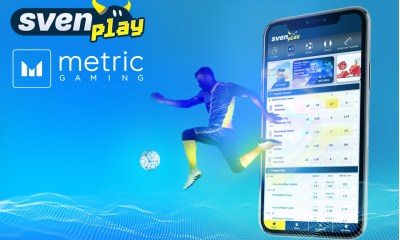 Metric Gaming provides Sportsbook to Campeón Gaming Partners