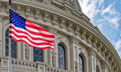 US Congress Considers Enforcement and Compliance Review of UIGEA
